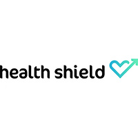 health-shield-resized