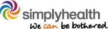 simply_health_logo